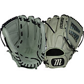 "Marucci Founders Series 12.5"" Fastpitch Glove"