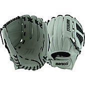 "Marucci Founders 12.5"" Spiral Web Fastpitch Glove (Velcro)"