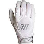 Marucci Women's Softball Batting Gloves