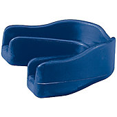 Mueller Muellerguard Mouth Guards (Case)
