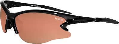MAXX HD Envy Sunglasses