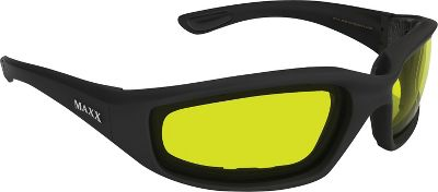MAXX HD Foam Sunglasses