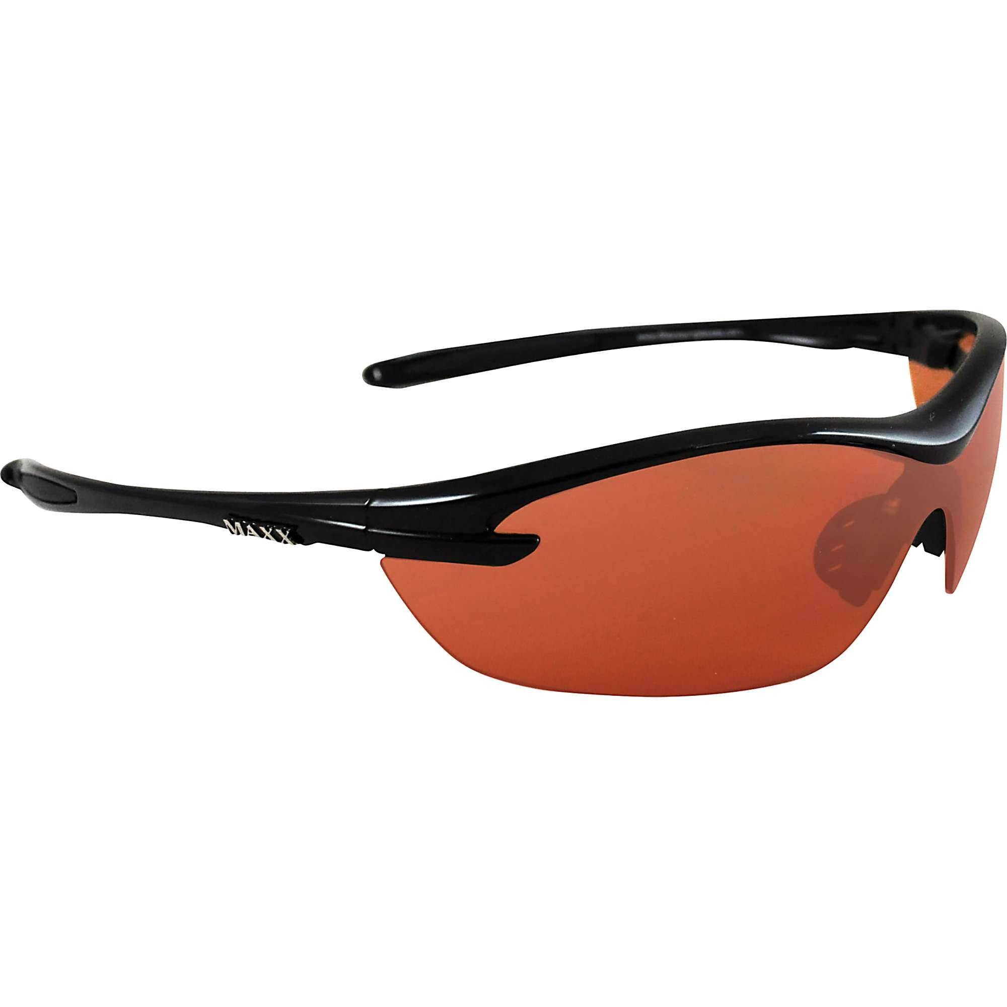 Maxx Hd Gt Sunglasses
