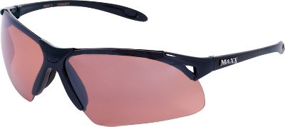 MAXX HD Maxx 2 Sunglasses