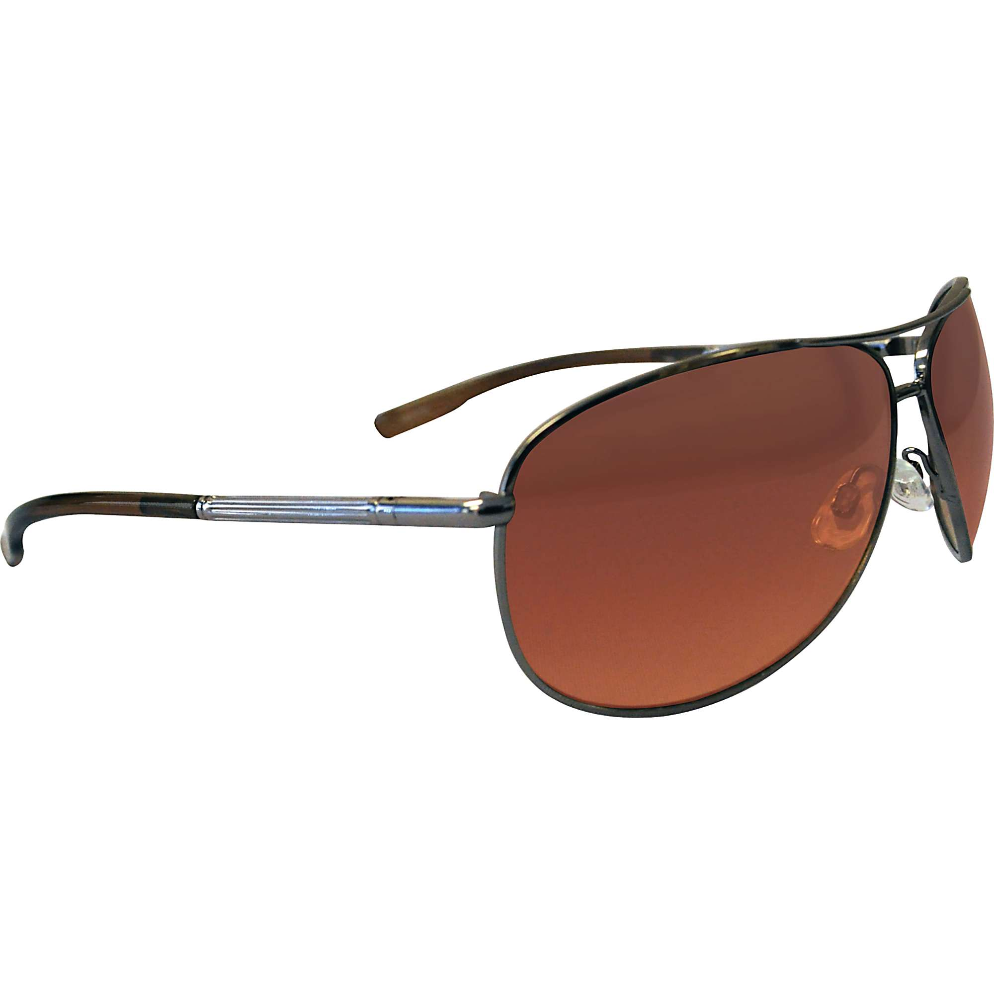 Maxx Hd Women's Nomad Sunglasses
