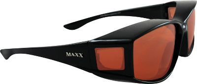MAXX HD Women's OTG Sunglasses