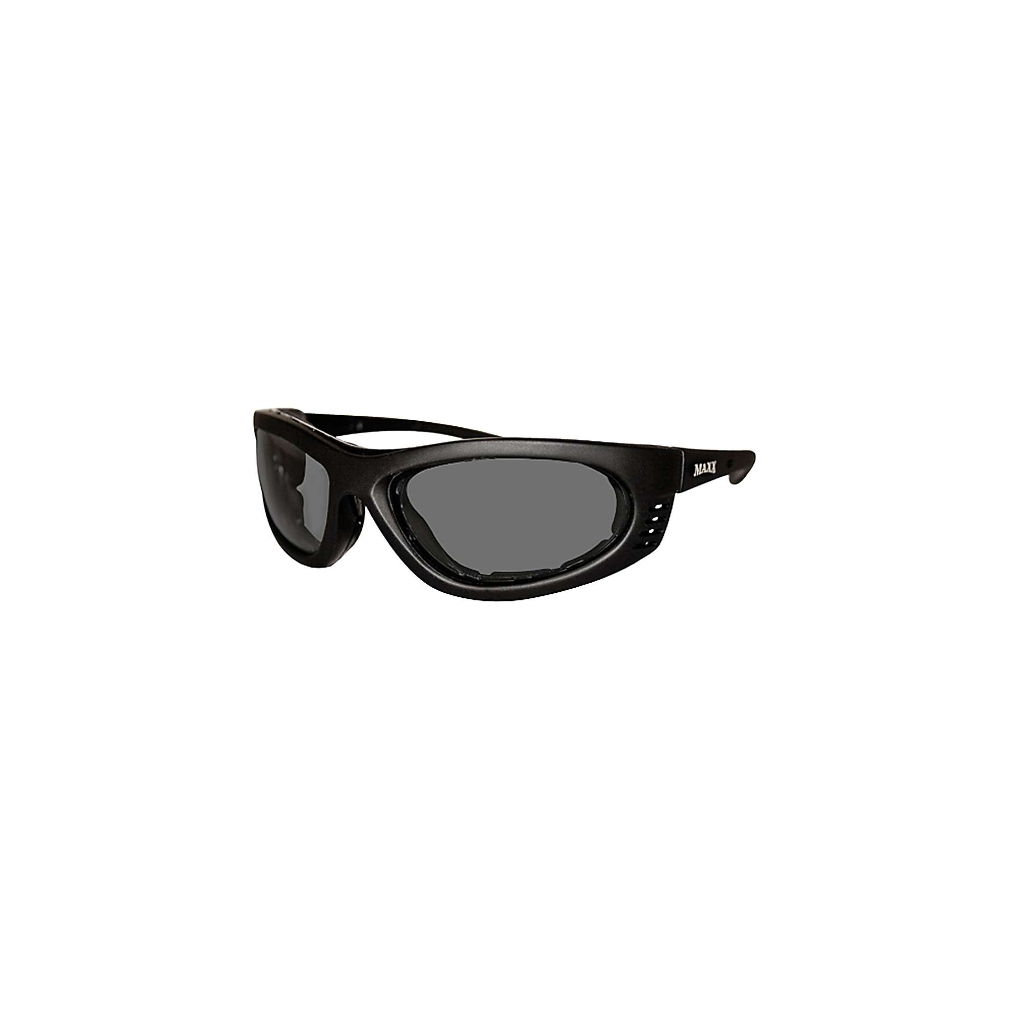 Maxx Hd Talon Sunglasses