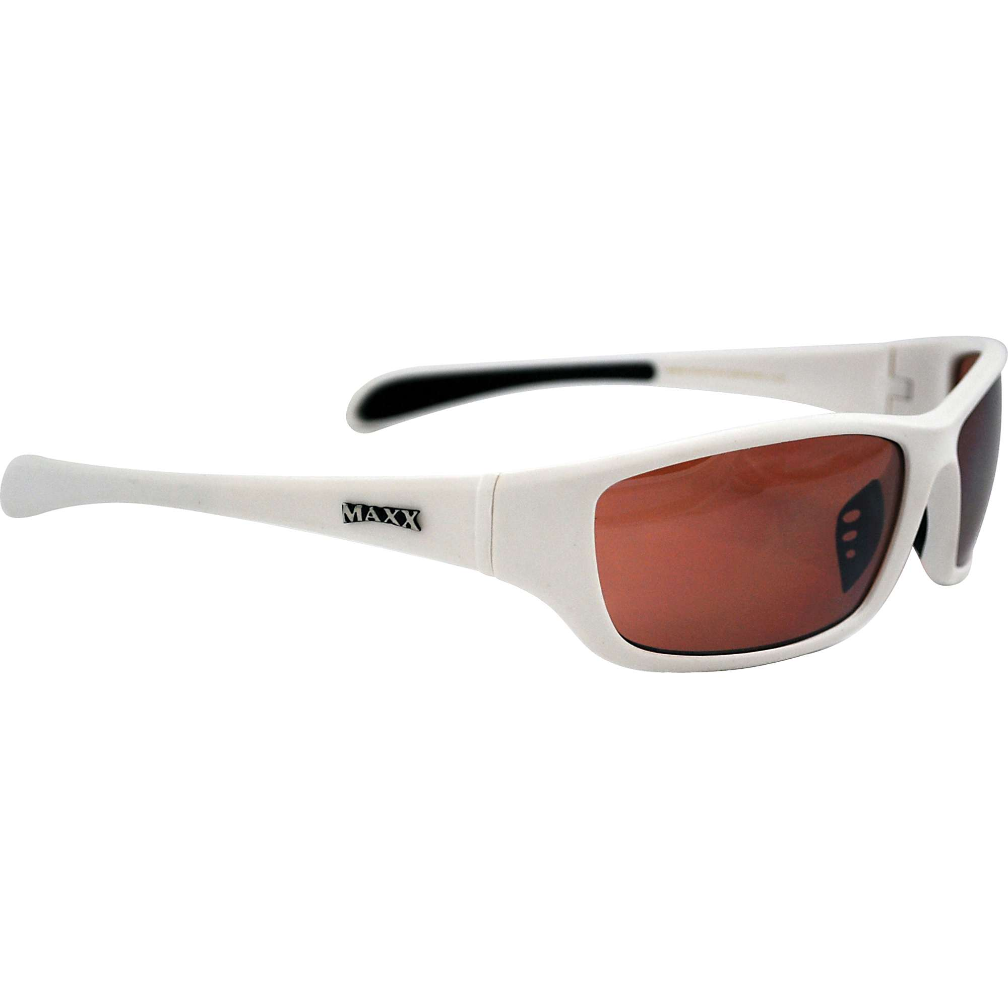Maxx Hd Venom Sunglasses
