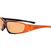 Maxx HD Viper MLB Sunglasses