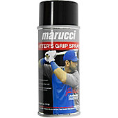 Marucci Hitter's Grip Spray (4 oz.)
