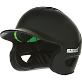 Marucci High Speed Batting Helmet