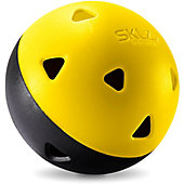 SKLZ Mini Impact Training Baseballs (Dozen)