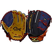 Mizuno Custom Classic Pro Series Baseball Glove Builder