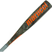 Marucci 2015 One Ops -10 Jr. Big Barrel Baseball Bat (2 3/4""