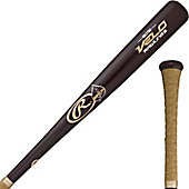 Rawlings Velo Matt Kemp Birch Wood Baseball Bat
