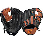 "Easton Mako Youth Series 11"" Baseball Glove"