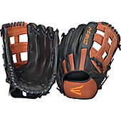 "Easton Mako Youth Series 12"" Baseball Glove"