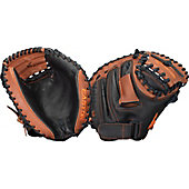 "Easton Mako Youth Series 31"" Baseball Catcher's Mitt"