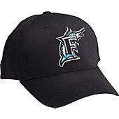 Outdoor Co. MLB Adjustable Baseball Cap