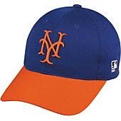 Outdoor Cap Co. MLB Cooperstown  Baseball Cap