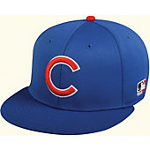 Outdoor Co. MLB Mesh Baseball Cap