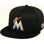 Outdoor Co. MLB Mesh Baseball Cap