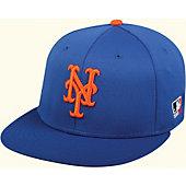 Outdoor Cap MLB Mesh Baseball Cap