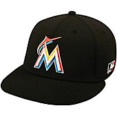Outdoor Cap MLB Replica ProFlex Cap
