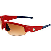 Maxx HD MLB Dynasty 2.0 Sunglasses