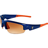 Maxx HD MLB Dynasty 2.0 Sunglasses