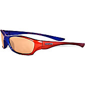 Maxx HD MLB Prodigy Youth Sunglasses