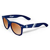 MAXX HD MLB Retro Sunglasses