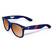 MAXX HD MLB Retro Sunglasses