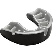 Mueller Matrix Advanced Mouth Guard