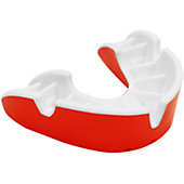 Mueller Adult Matrix Moderate Mouth Guard
