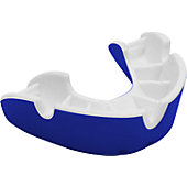 Mueller Youth Matrix Moderate Mouth Guard