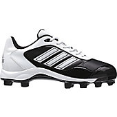 Adidas Women's Monica Molded Fastpitch Cleats