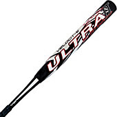 Miken 2015 Ultra II Big Cat SSUSA Endload Slowpitch Bat
