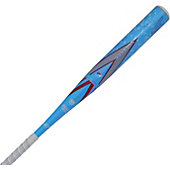 Rude American MOAB Speed -10 Fastpitch Bat