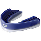 MoGo M3 Performance Series Mouthguard