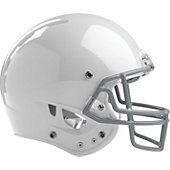 Rawlings Youth NRG Momentum Football Helmet with Facemask