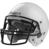Rawlings Youth NRG Momentum Football Helmet