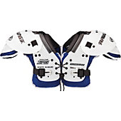 Rawlings Youth Momentum Shoulder Pads