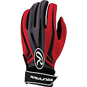 Rawlings Motivation Adult Batting Gloves