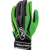 Rawlings Motivation Youth Batting Gloves