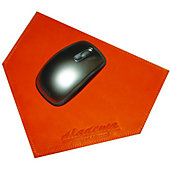 Akadema Home Plate Mouse Pad