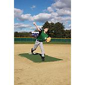 Promounds Major League Game Mound
