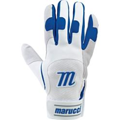 Marucci Team Professional Batting Gloves