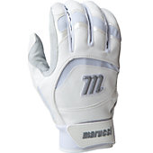 Marucci Adult Professional Team Batting Gloves