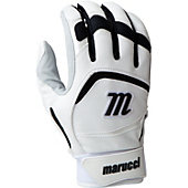 Marucci Youth Professional Team Batting Gloves